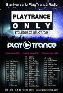 Play Trance